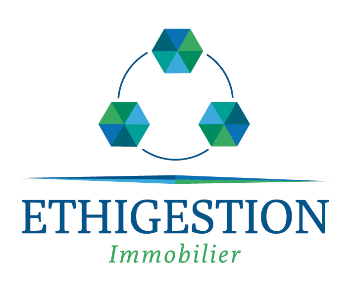 ETHIGESTION IMMOBILIER